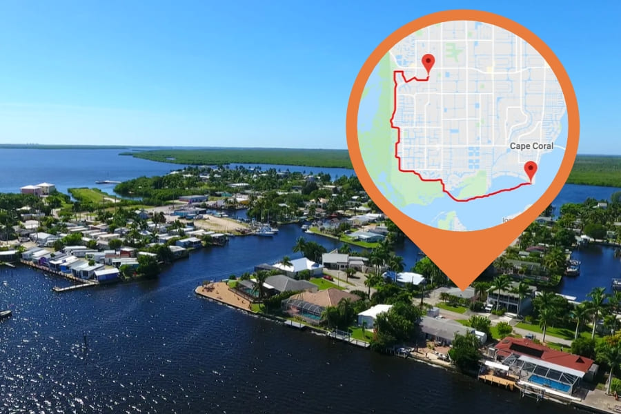 Boat-Rental-Cape-Coral-Boat-Times-Tool