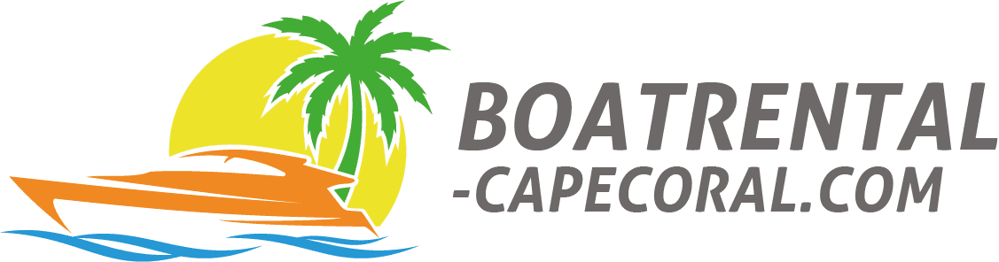 BoatRental-CapeCoral.com