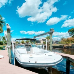 Boat-rental-Cape-Coral-Speed-Dock-Hurricane-237