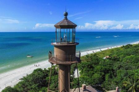 sanibel-island-Destinations-Boat Rental-Cape-Coral