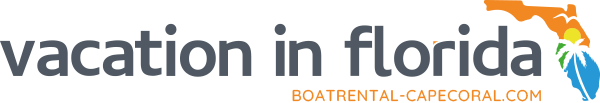 BoatRental-CapeCoral.com